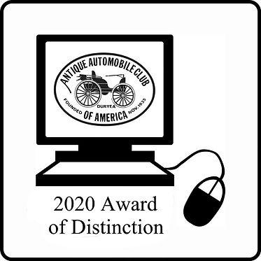 2020__Web_Distinction.jpg