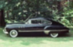 49 Sedan.jpg