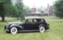 Franko car.jpg
