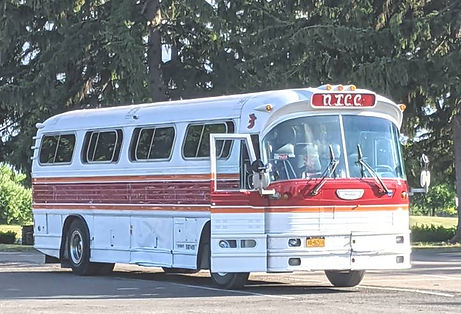 BobMalley's bus.jpg