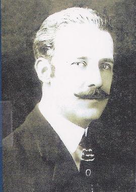 J. Frank de Causse.jpg