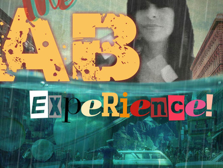 The AB Experience!