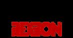 flint hills region logo.png