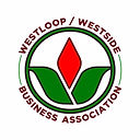 WestBusAssoc-proof2.jpg