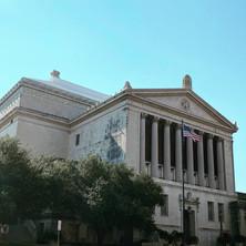 San Antonio Scottish Rite