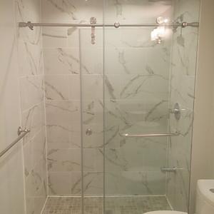bathroom 25