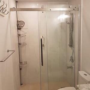 bathroom 24
