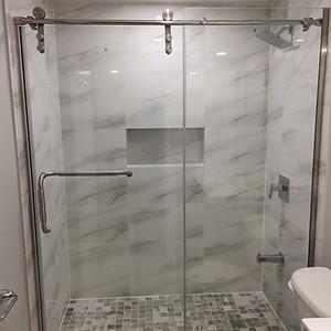 bathroom 51