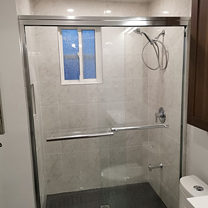 bathroom 46