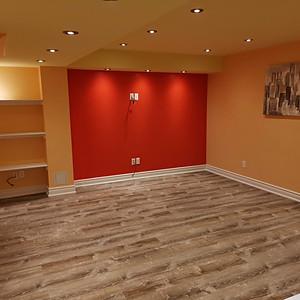 basement 13