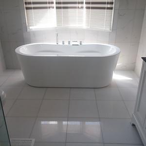 bathroom 14