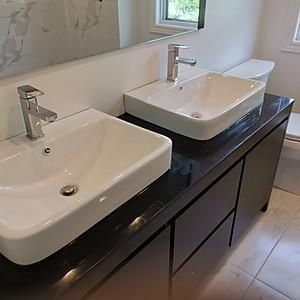 bathroom 56