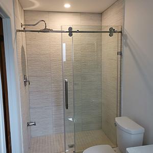 bathroom 40