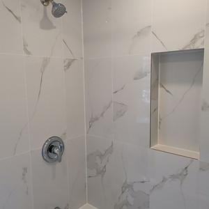 bathroom 57