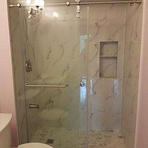 bathroom 37