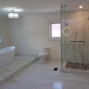 bathroom 39