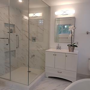 bathroom 34