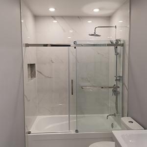 bathroom 53