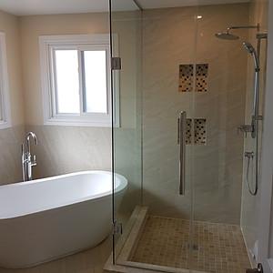 bathroom 32