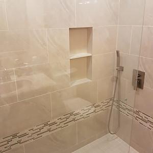bathroom 35