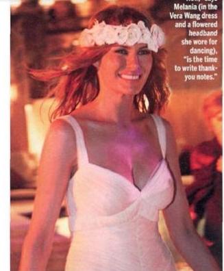 Vestidos playeros, sencillos, boda civil