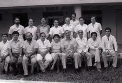 84-09-28 Consejo administrativo del Centro Medico de las Americas706