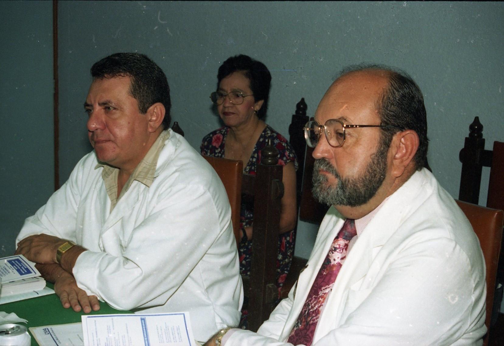 1996_10_05_Rueda_de_prensa_Centro_Medico_Las_Américas898