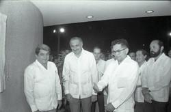 84-09-29 Inauguracion del Centro Medico de las Americas696