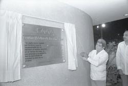 84-09-29 Inauguracion del Centro Medico de las Americas695