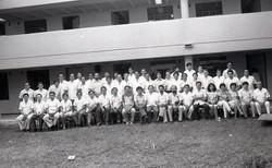 84-09-28 Consejo administrativo del Centro Medico de las Americas704
