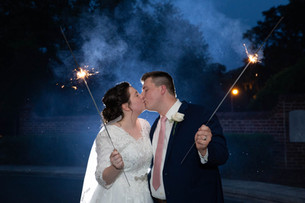 Wedding - Gainesville Florida