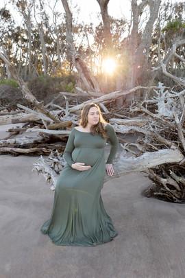 Maternity - Boneyard Beach.jpg