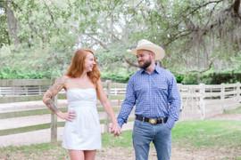 Engagement - Jacksonville Florida