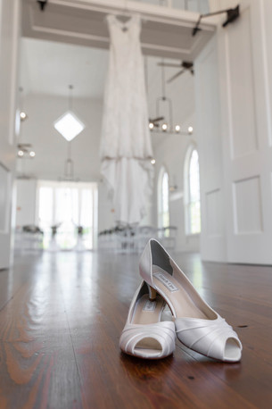 Wedding - Columbus GA