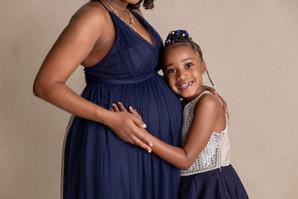 Maternity - Jacksonville Florida
