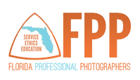 FPP_logo-no-layer-THICK-FONT.png