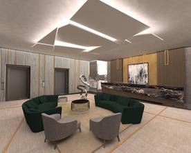 Mashied- reception area 03