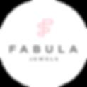 Logo-round-Fabula.png