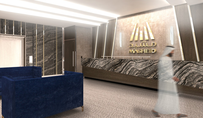 Mashied- reception area 01
