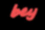 Bey Logo.png