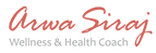 logo-png-as.png