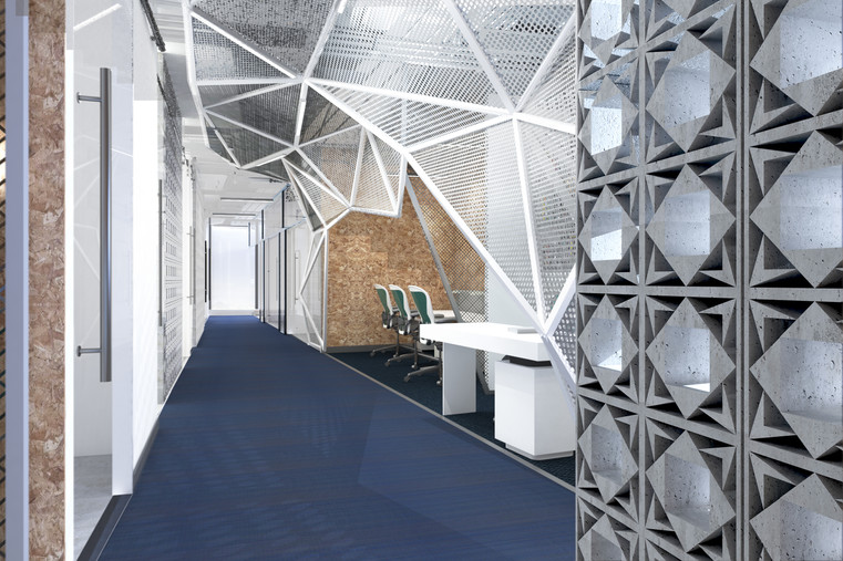 Elad- offices