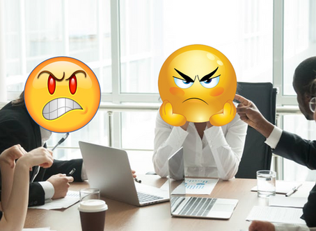 6 Tips and Techniques to Deal with Difficult People