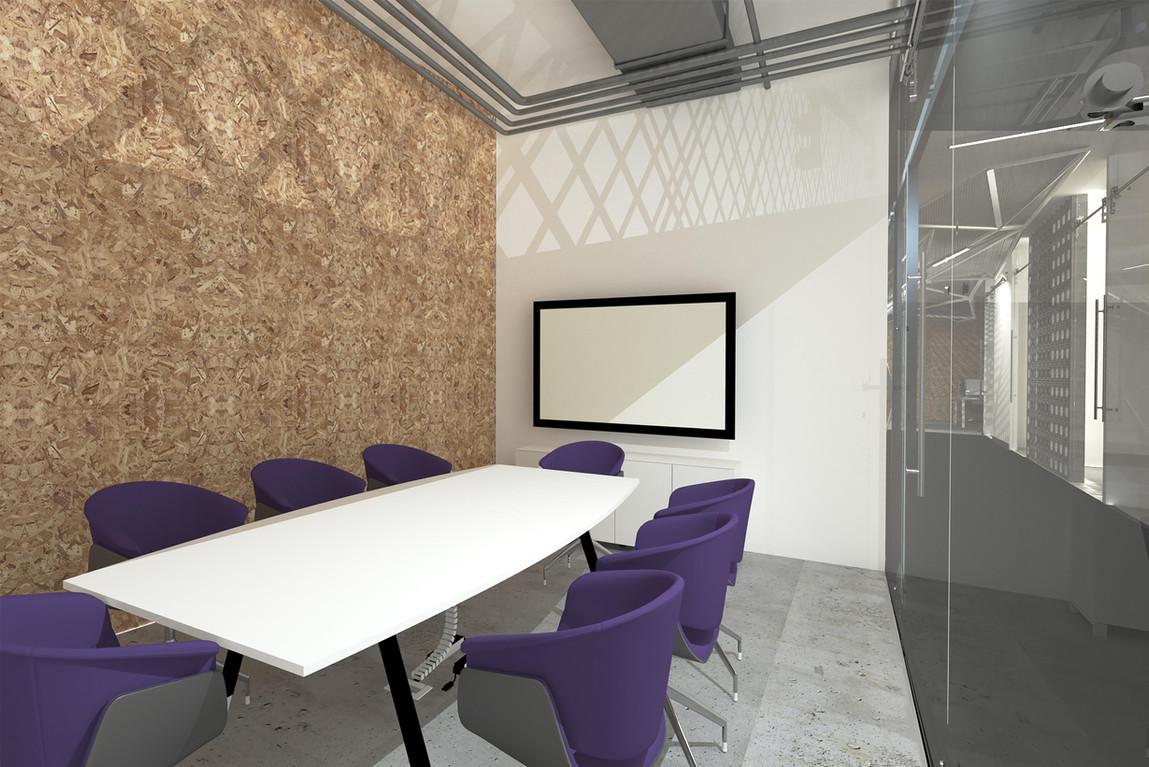 Elad- meeting room