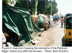 lean_to_housing_3in