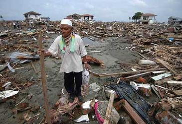 Aceh Tsunami.jpg