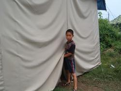 boy_tent_S4300065_400px.jpg