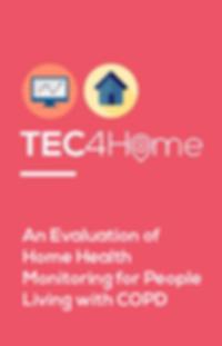 TEC4Home.PNG