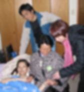 bedside_group_9004_crop_300px.jpg