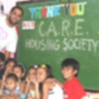 care_blackboard_14_crop_400px.jpg